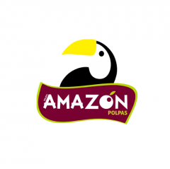 Amazon Polpas