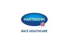 Bace Healthcare