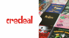 Credeal