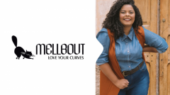 Mellbout