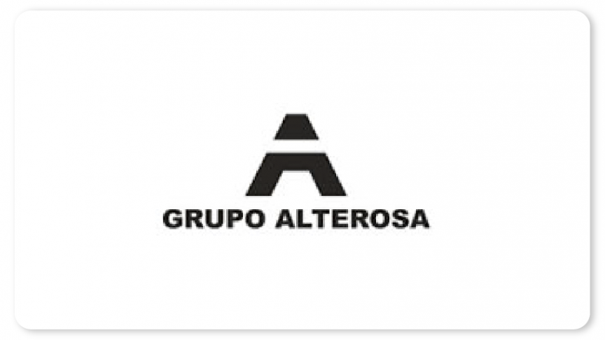 Grupo Alterosa passa por upgrade do ERP CIGAM